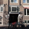 P1030852 - Amsterdam2009