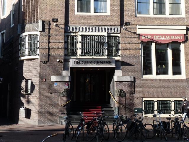 P1030852 Amsterdam2009