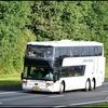 Arriva Touring - Groningen ... - Touringcars 2013