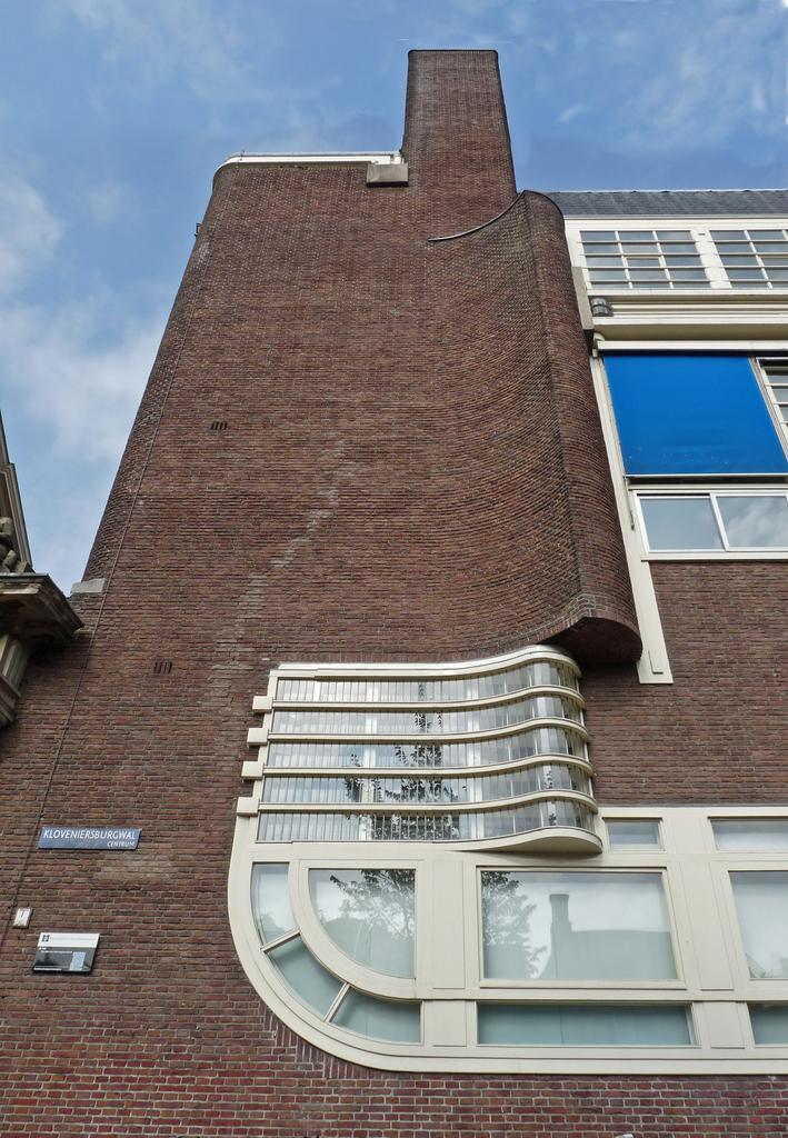 P1330143kopie - amsterdam