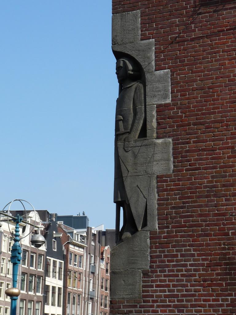 P1330181 - amsterdam