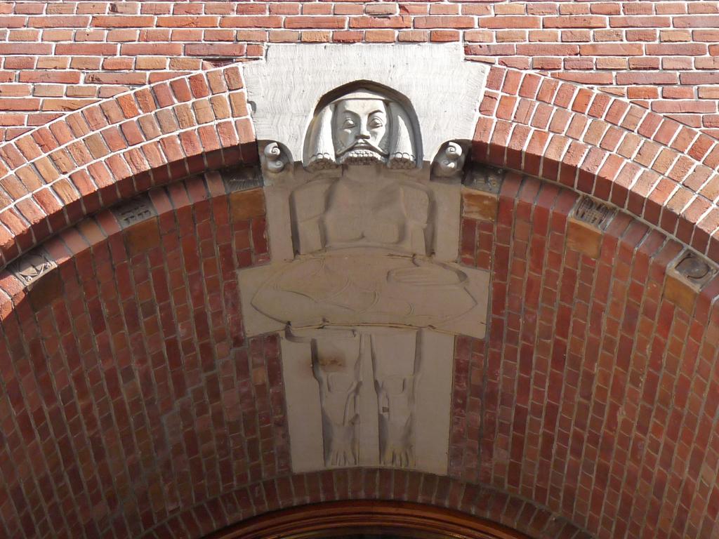 P1330184 - amsterdam