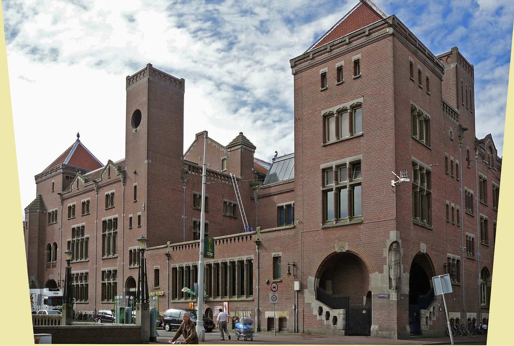 beursP1100467 bewerkt-1 - amsterdam