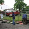 René Vriezen 2007-05-12 #0003 - WWP2 & TamTam Opfleurdag 12...
