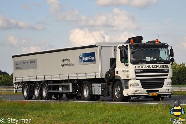 DSC 3921-BorderMaker Truckstar Festival 2012