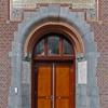 aaP1050172kopie bewerkt-1 - amsterdam