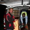 René Vriezen 2007-05-11 #0007 - WWP2 & TamTam Opfleurdag 12...