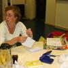 René Vriezen 2007-05-02 #0026 - WWP2 & TamTam Opfleurdag 12...