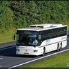 Arriva Touring BH-TD-29 - Touringcars 2013