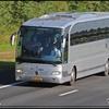 UVO - Uithuizermeeden  BX-L... - Touringcars 2013