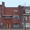 P1030553kopie - amsterdam
