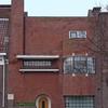 P1030553kopiebkopie - amsterdam