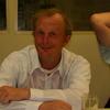 René Vriezen 2007-05-02 #0022 - WWP2 & TamTam Opfleurdag 12...