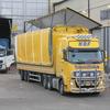 IMG 7763 - trucks