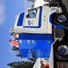 IMG 5994 - transportmesse