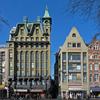 P1030633b - amsterdam