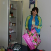 René Vriezen 2007-05-02 #0005 - WWP2 & TamTam Opfleurdag 12...