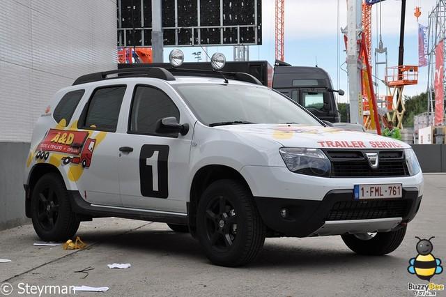 DSC 7121-BorderMaker Matexpo Kortrijk [B] 2013
