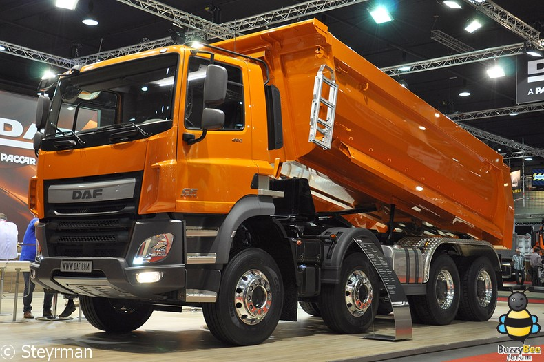 DSC 7160-BorderMaker - Matexpo Kortrijk [B] 2013