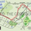 ireo the corridors 67a - Picture Box