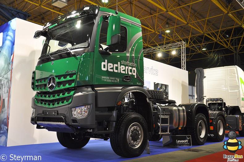 DSC 7236-BorderMaker - Matexpo Kortrijk [B] 2013