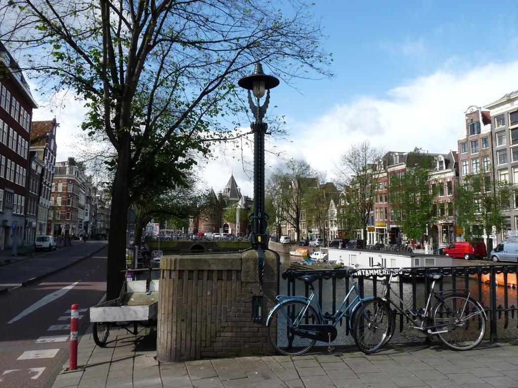 bruggenP1090063 - amsterdam