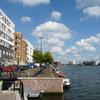 javaP1080709 - amsterdam