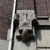 zzzP1100464 - amsterdam