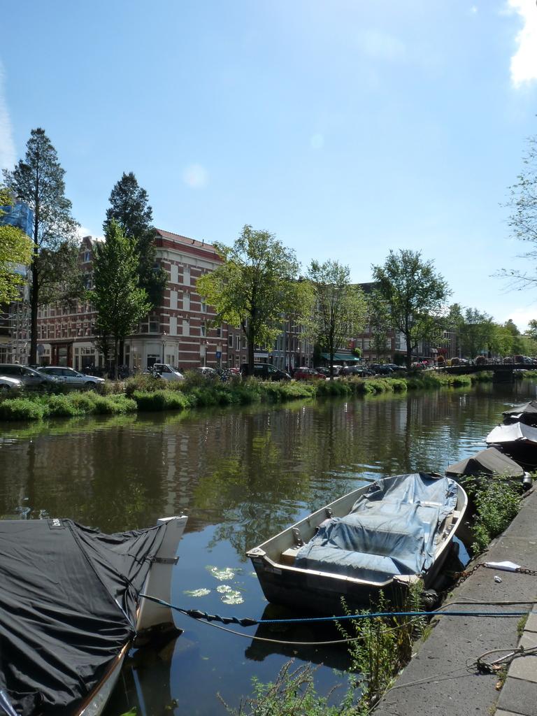 P1330199 - amsterdam