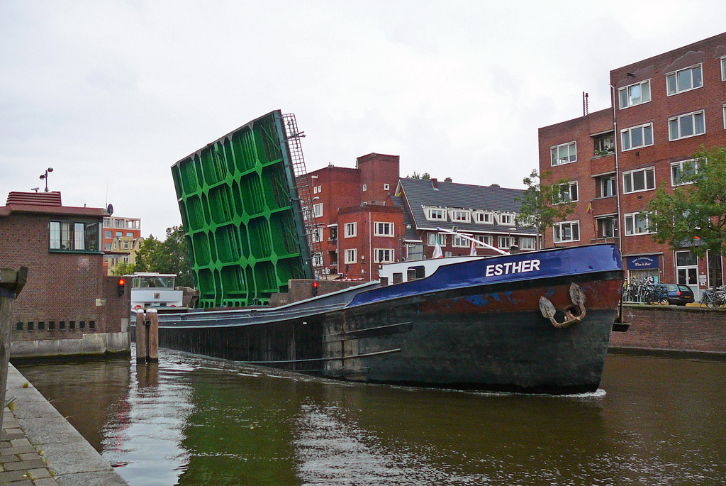 P1130616 - amsterdam