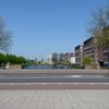 brugP1070312 - amsterdam