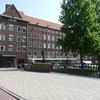 brugP1070313 - amsterdam
