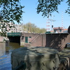 brugP1070360 - amsterdam