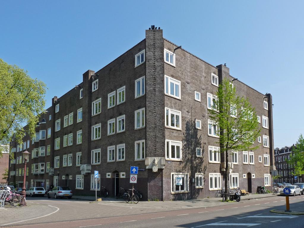 planwestP1070275kopie - amsterdam