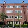 planwestP1070552 - amsterdam