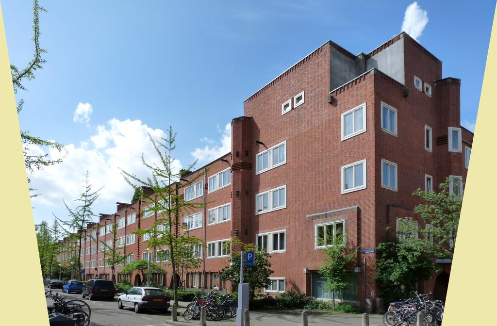 planwestP1070555kopie - amsterdam