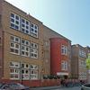 schoolP1070280 bewerkt-1 - amsterdam