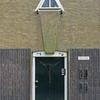 spaarnP1070907 bewerkt-1 - amsterdam