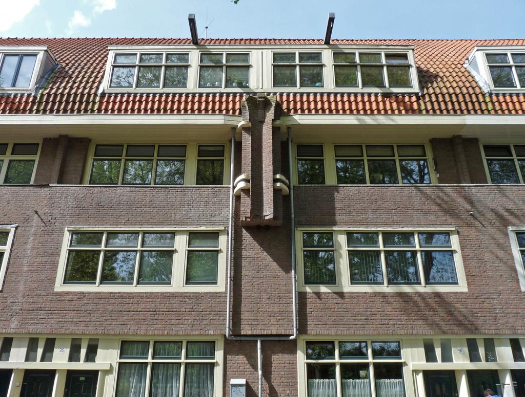 planwestP1070579 - amsterdam