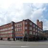 planwestP1070608kopie - amsterdam