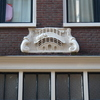 P1030862 - Amsterdam2009