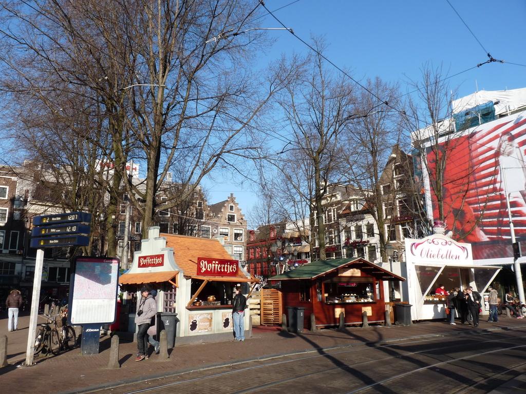 P1030888 - Amsterdam2009