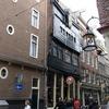 P1000493 - amsterdam