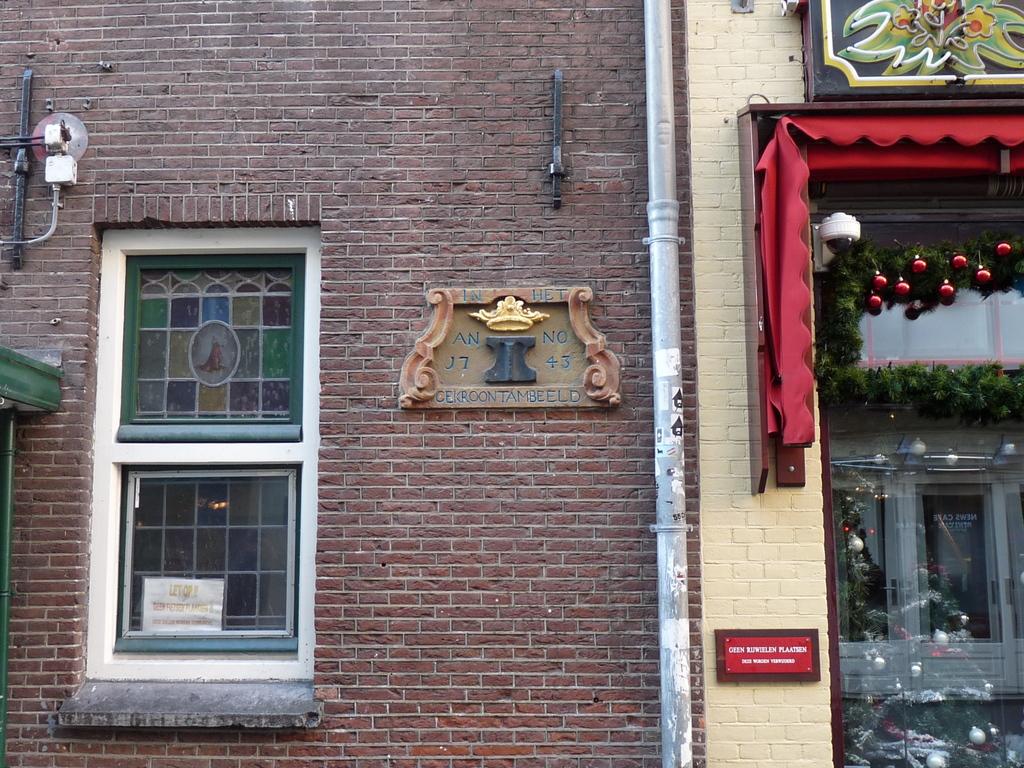 P1030905 - Amsterdam2009