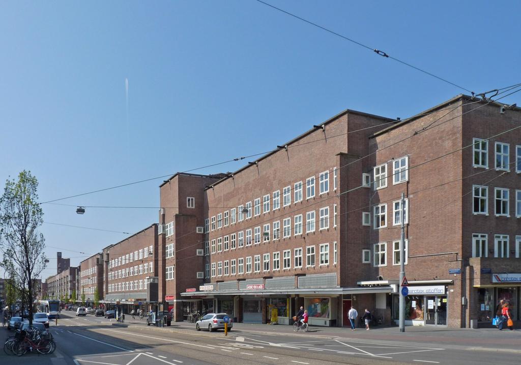 P1070327kopie - amsterdam