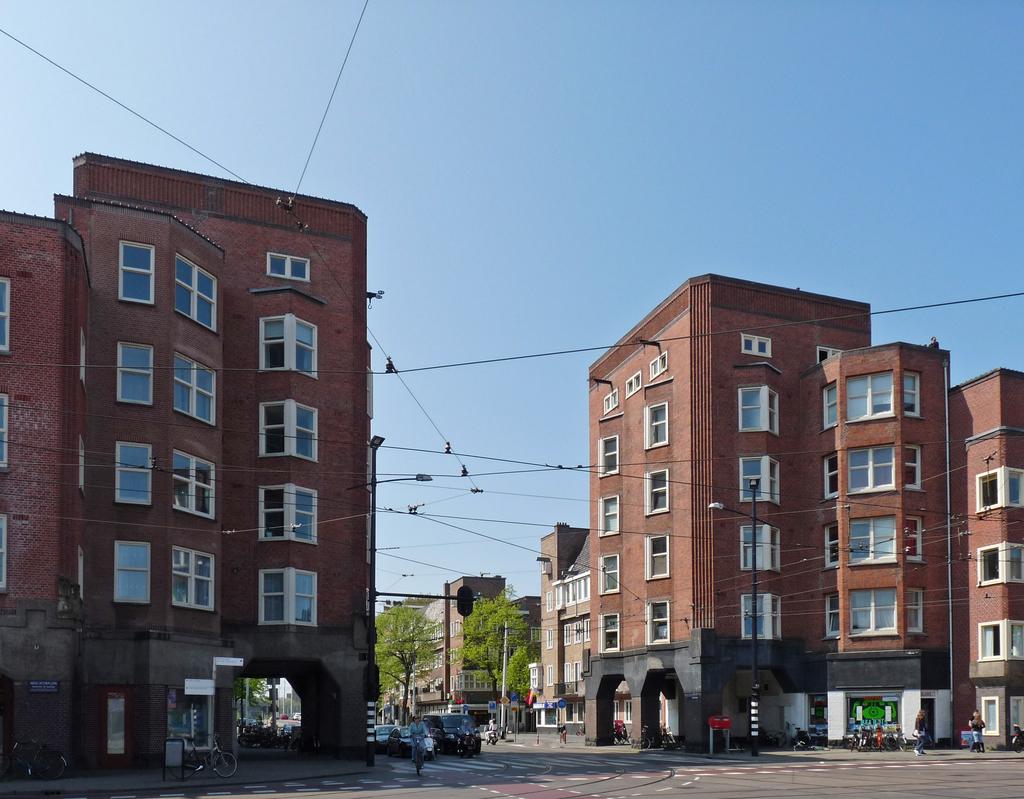 P1070342kopie - amsterdam
