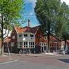 utiliteitP1110153kopie - amsterdam
