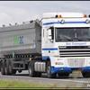 Bol Transport - Hoogezxand ... - Wim Sanders Fotocollectie