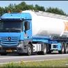 IMS - Veendam  BZ-ZG-69 - Wim Sanders Fotocollectie
