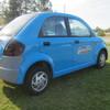 IMG 5436 - Cars